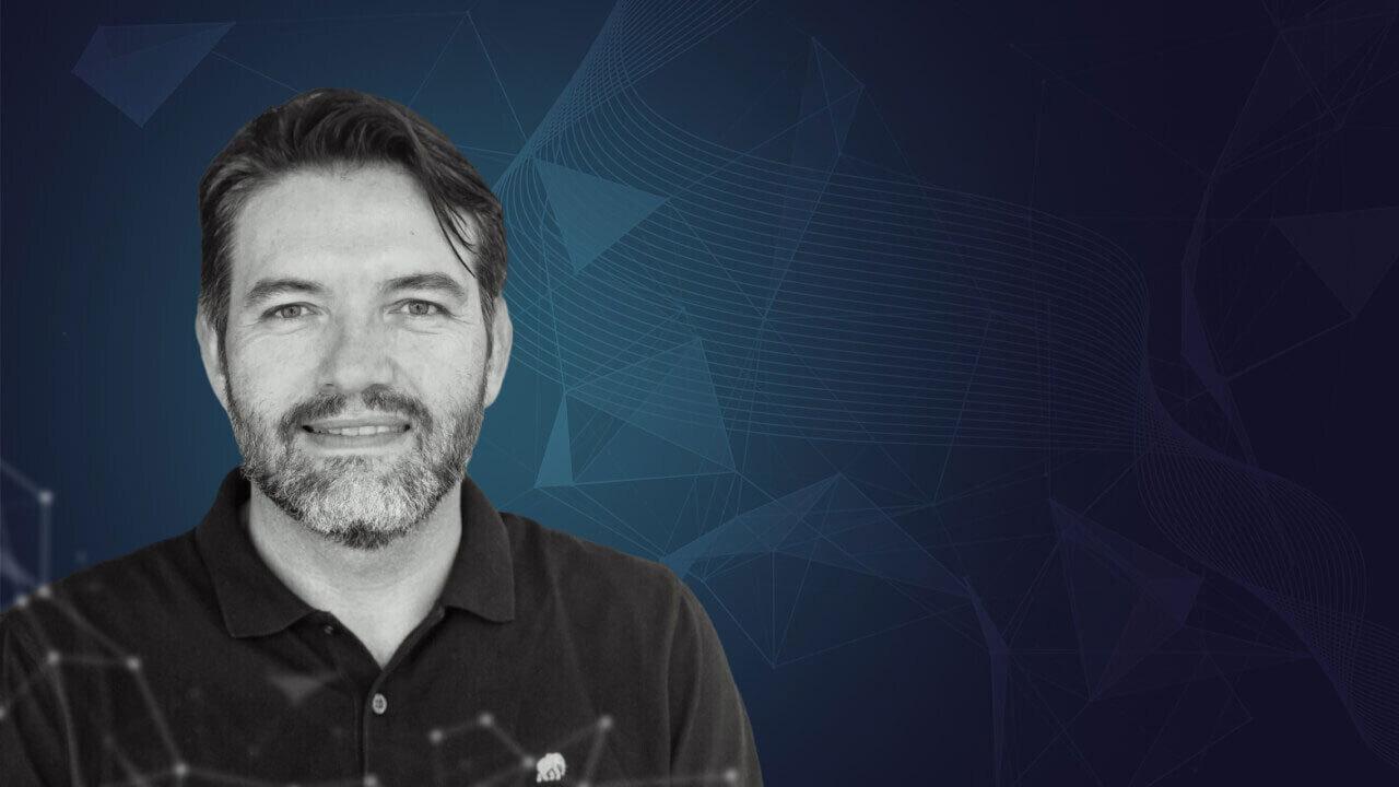 Antonio Ramirez CEO at Pixel506