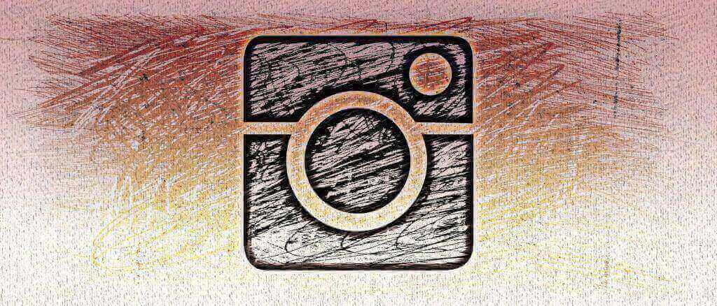 Instagram is a great place to market your brand and content