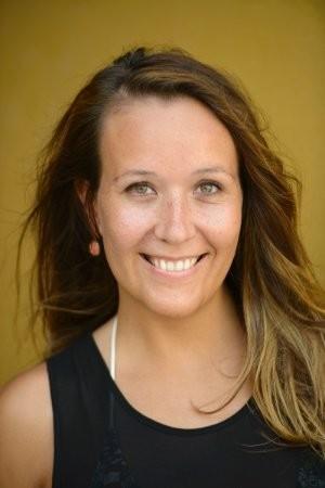 Lisette Bragg Avatar