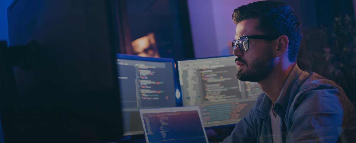 What is DevOps for your company