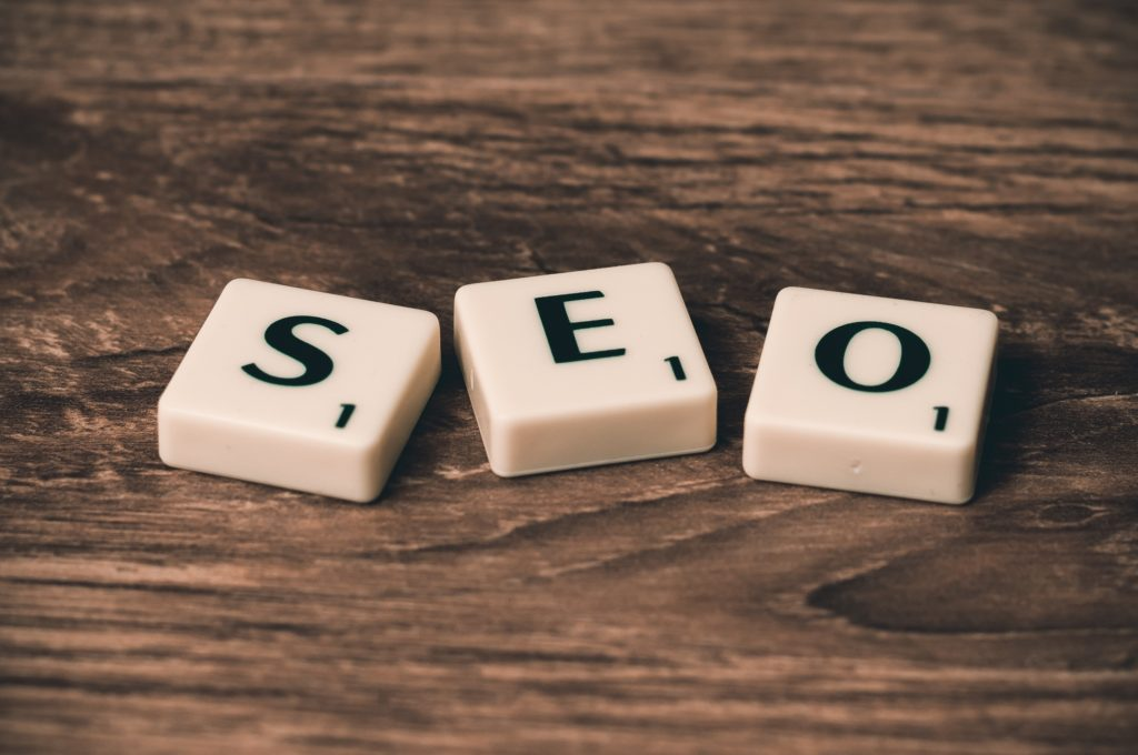 Understand SEO to get the most out of it