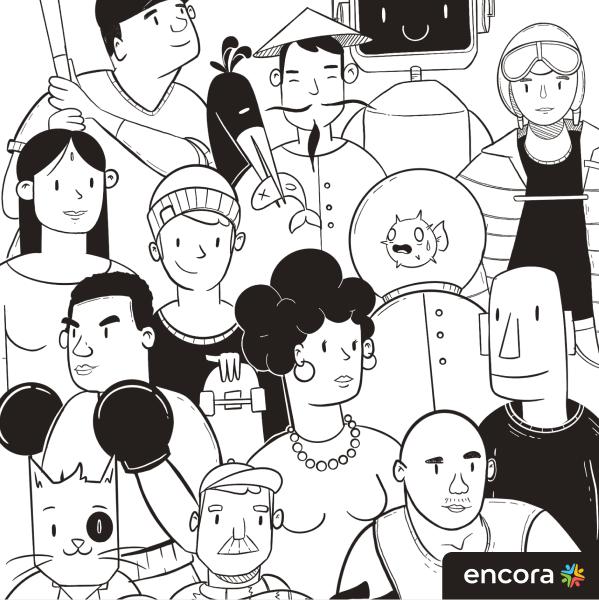 cartoon-union-encora